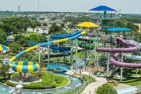 riggamaroll attractions nrh u2082o family water park