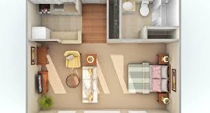 ideas for studio apartment 300 sq ft studio apartment ideas studio apartment design ideas 500