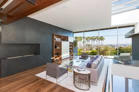 home design plaza com contemporary architecture and interiors on sunset strip