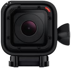 black friday gopro deals best gopro black friday deals and discounts