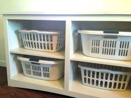 lowes storage cabinets laundry lowes garage storage cabinets home design