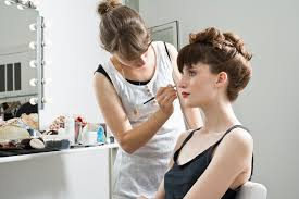 makeup artist in kansas city de salon kansas city mo