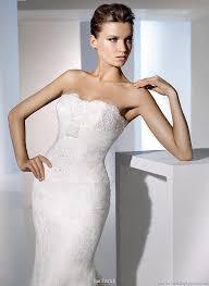 san wedding dresses san 2010 bridal collection wedding inspirasi