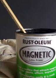 The Benefits Of A Magnetic Backsplash The Kitchen Times - Magnetic backsplash