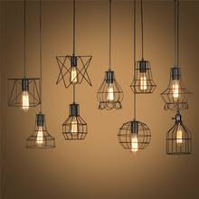 decorative light bulb covers buy decorative light bulb covers vintage and get free shipping on