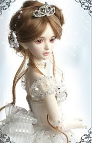 free barbie doll profile pictures beautiful barbie doll pics