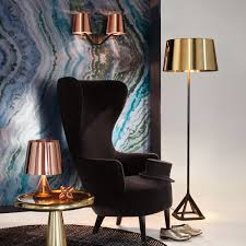 base floor lamp by tom dixon in the shop