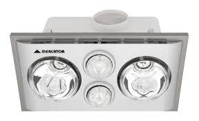 Bathroom Fan Lights Opulent Ideas Bathroom Light Fan Heater Bathroom Exhaust Fans