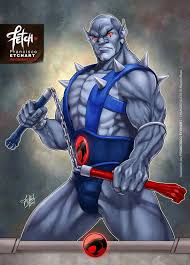 180 best thundercats tattoo ideas images on pinterest drawings