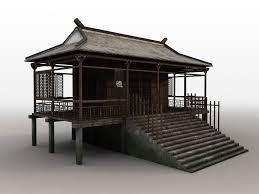 Modern Day Houses by Modern China Houses U2013 Modern House