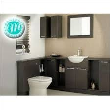 fitted bathroom ideas fitted bathroom furniture units