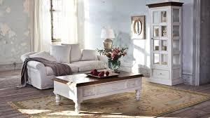 dekoration wohnzimmer landhausstil landhaus deko mit bis 70 rabatt westwing deutschland best