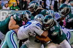 dallas cowboys vs philadelphia eagles 12 14 2014 free