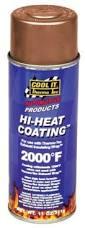 vht flameproof coatings high heat paint pinterest aerosol