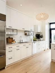 kitchen ideas with white cabinets and stainless steel appliances pretty kitchen kitchen backsplash ideas white cabinets zero