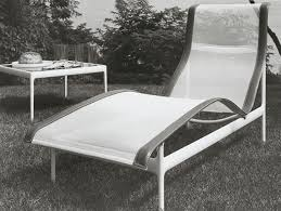 knoll international products collections and 1966 contour chaise knoll