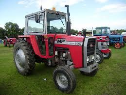 massey ferguson 590 tractor u0026 construction plant wiki fandom