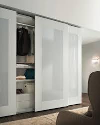 Bedroom Wardrobe Doors Designs Bedroom Cupboard Doors Ideas 3 Mirror Sliding Wardrobe With