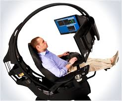emperor computer chair emperor computer chair best products willow tree audio