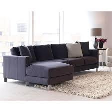 American Leather Sleeper Sofa Roselawnlutheran - American leather sleeper sofa prices