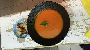 cuisine vagabonde perpignan restaurant l appart devient les trois journée grâce à