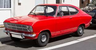 1968 opel kadett opel kadett review u0026 ratings design features performance