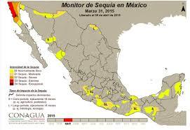 Ensenada Mexico Map by Ensenada Water Shortage Expat In Baja Mexico