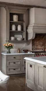 Italian Kitchen Backsplash Best 25 Italian Style Kitchens Ideas On Pinterest Italian