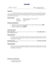 Entry Level Teller Resume 100 Resume Example Bank Teller Position One Of Recommended