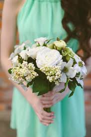 wedding flowers for guests 189 best wedding ideas images on silk flowers