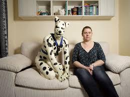 secret life of the human pups u0027 meet britain u0027s hidden community of