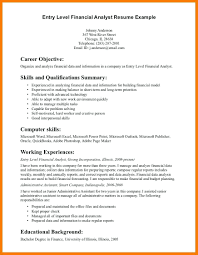 resume template for senior accountant duties ach drafts resume accounting resume exle objectives sle entry level tax