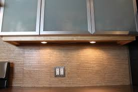 Kitchen Light Under Cabinets by Lighting Under Cabinet Puck Lighting Led Under Cabinet Puck