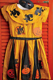 1940s Halloween Costume Halloween Born