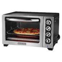 Target Toaster Ovens Kitchenaid Toaster Oven Target Justsingit Com