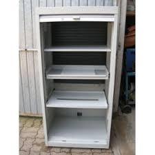 meuble pour ordinateur de bureau meuble fermé pour ordinateur armoire de bureau occasion lepolyglotte