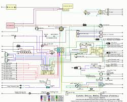 diagram stunning scooter wiring diagram photo inspirations power