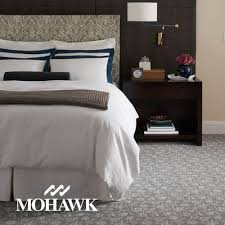 apollo flooring 5851 e speedway blvd tucson az carpet rug