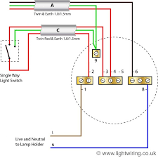 wiring diagrams 3 way wiring three switches one light two way