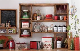 home decor best vintage home decor stores decorate ideas simple