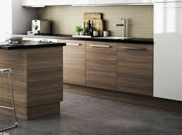 cuisine carrelage gris awesome cuisine bois carrelage gris gallery lalawgroup us