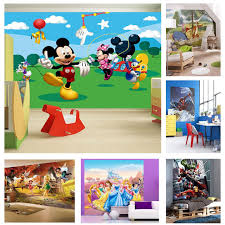 childrens bedroom disney amp character wallpaper wall mural childrens bedroom disney character wallpaper wall mural free delivery