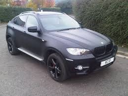 matte grey bmw wraap gallery bmw x6