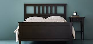 bedroom set ikea ikea bedroom set lightandwiregallery com
