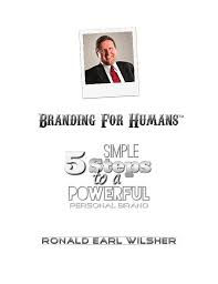 home environment design group paul wilsher branding for humans ebook pdf