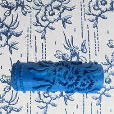pattern paint roller online india paint brushes and fur roller manufacturer decor india new delhi