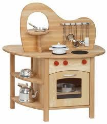 les jouets de cuisine les jouets en bois id es cr atives d 39 amusement of cuisine en