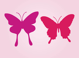 free free butterfly vector free clip free clip