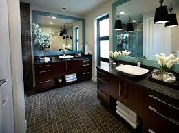 modern master bathroom ideas modern master bathroom design ideas handsome small wall mount sink