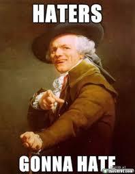 John Locke Meme - everyone s a critic or 10 good reasons to hate philosophy the